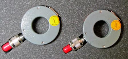 current probes |