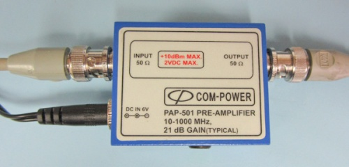 Wyatt_PAP501_Preamp_600-150view