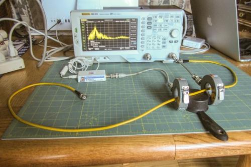Fig1 - Setup