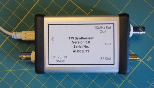 Fig1-TPI Synthesizer-600